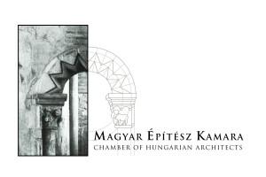 MÉK_logo_01