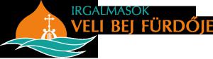 VeliBej_logo_rgb