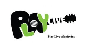 playlive_logo